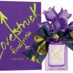 Vera Wang Lovestruck Floral Rush - parfyumernaya-voda-100-ml