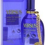 Versace Versus Time For Energy - tualetnaya-voda-edt-125-ml