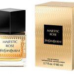 Yves Saint Laurent Majestic Rose - parfyumernaya-voda-edp-80-ml