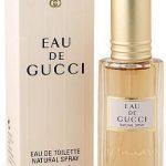 Gucci Eau De Gucci - tualetnaya-voda-edt-60-ml