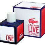Lacoste Live - tualetnaya-voda-edt-40-ml