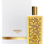 Memo Kedu - parfyumernaya-voda-edp-75-ml