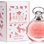 Van Cleef & Arpels Reve Elixir - parfyumernaya-voda-100-ml