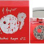 Micallef Collection Rouge No2 - parfyumernaya-voda-100-ml