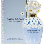 Marc Jacobs Daisy Dream - tualetnaya-voda-edt-50-ml