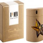 Thierry Mugler A Men Pure Wood - tualetnaya-voda-edt-100-ml