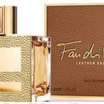Fendi Leather Essence - parfyumernaya-voda-edp-50-ml