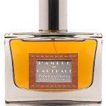 Isabey L'ambre De Carthage - parfyumernaya-voda-100-ml