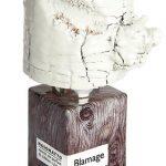 Nasomatto Blamage - duxi-parfum-30-ml