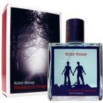 Neotantric Fragrances Killer Honey - parfyumernaya-voda-100-ml