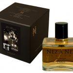 Nez A Nez Bal Musque - parfyumernaya-voda-100-ml