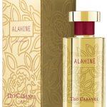 Teo Cabanel Alahine - parfyumernaya-voda-100-ml
