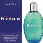 Kiton Napoli - tualetnaya-voda-edt-125-ml