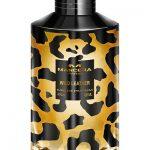 Mancera Wild Leather - parfyumernaya-voda-edp-60-ml