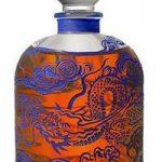 Serge Lutens Mandarine Mandarin - parfyumernaya-voda-edp-75-ml