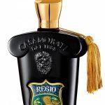 Xerjoff Regio - parfyumernaya-voda-edp-30-ml