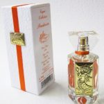 Prudence Paris Prudenzia - tualetnaya-voda-edt-50-ml