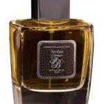 Franck Boclet Amber - parfyumernaya-voda-edp-50-ml