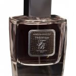 Franck Boclet Heliotrope - parfyumernaya-voda-edp-50-ml