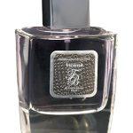 Franck Boclet Incense - parfyumernaya-voda-edp-50-ml