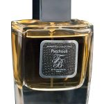 Franck Boclet Patchouli - parfyumernaya-voda-edp-50-ml