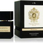 Tiziana Terenzi Maremma - parfyumernaya-voda-100-ml