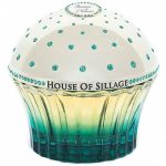 House Of Sillage Passion De L'amour - parfyumernaya-voda-edp-75-ml