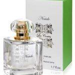 Les Contes Neride - parfyumernaya-voda-edp-50-ml