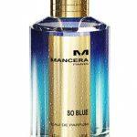 Mancera So Blue - parfyumernaya-voda-edp-60-ml