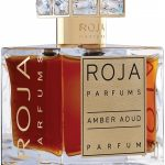 Roja Dove Amber Aoud - duxi-parfum-50-ml