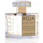 Roja Dove Musk Aoud Crystal - duxi-parfum-100-ml