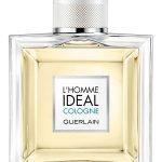 Guerlain L'homme Ideal Cologne - tualetnaya-voda-edt-50-ml