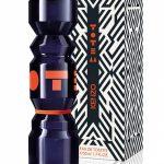Kenzo Totem Orange - tualetnaya-voda-edt-50-ml