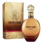 Roberto Cavalli Essenza - parfyumernaya-voda-edp-75-ml