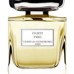 Terry de Gunzburg Parti Pris - parfyumernaya-voda-edp-50-ml