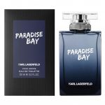 Lagerfeld Paradise Bay - tualetnaya-voda-edt-50-ml