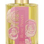 L'Artisan Parfumeur Rose Privee - parfyumernaya-voda-100-ml