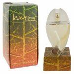 Ramon Molvizar Leaves - parfyumernaya-voda-edp-75-ml