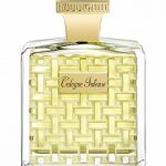 Houbigant Cologne Intense - parfyumernaya-voda-100-ml