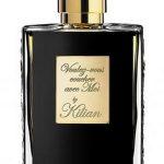 Kilian Voulez-vous Coucher Avec Moi - parfyumernaya-voda-edp-50-ml