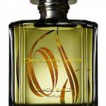 Ormonde Jayne Black Gold - duxi-parfum-120-ml