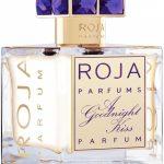 Roja Dove A Goodnight Kiss - duxi-parfum-100-ml