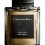 Zegna Sicilian Mandarin - tualetnaya-voda-edt-75-ml