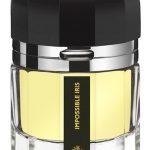 Ramon Monegal Impossible Iris - parfyumernaya-voda-edp-50-ml