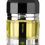 Ramon Monegal Mon Cuir - parfyumernaya-voda-edp-50-ml