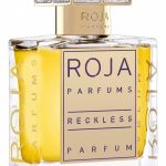 Roja Dove Reckless - parfyumernaya-voda-edp-50-ml