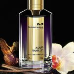 Mancera Aoud Vanille - parfyumernaya-voda-edp-60-ml