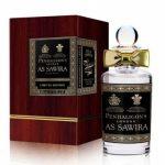 Penhaligon's As Sawira - parfyumernaya-voda-100-ml