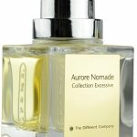 The Different Company Aurore Nomade - tualetnaya-voda-edt-50-ml