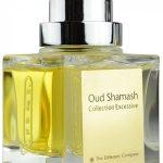 The Different Company Oud Shamash - parfyumernaya-voda-edp-50-ml